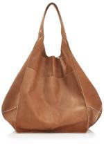 94d6ae4198d1f polskie torebki skórzane torby od producenta Polska